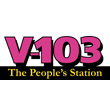 V-103 The Peoples Station